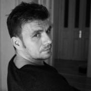 Michaelis Pantelouris, Buchautor