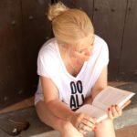 Poesie macht glücklich Charlotte Karlinder
