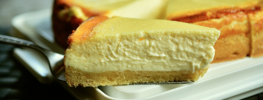 Flao-Käsekuchen-Rezept-backen-Cheesecake-gesund-Gesundheit