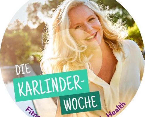Podcast Plaudermedizin Gesundheit Medizin Gesundheitsexpertin Health Fitness Wellness Food