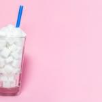 Podcast Medizin Gesundheit Experte Zucker Wellness Fitness Food