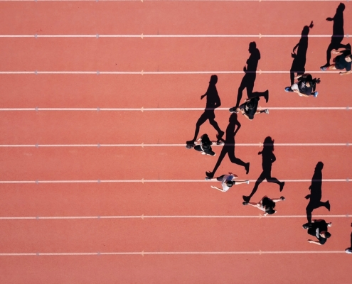 Fitness_Abnehmen_Sport_bewegen