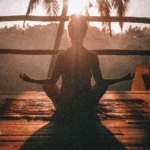 Atemuebung_entspannt_Entspannung_Fitness