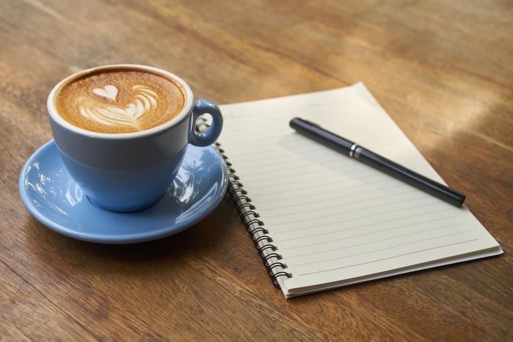 Kaffee_Heißgetraenk_Medizin_Gesundheit_gesund_trinken