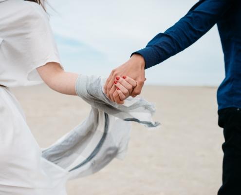 Liebesleben_Sex_Libido_ Ehepaar_Beziehung