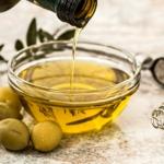 Oliven_Oel_Ernährung_Gesundheit_Rezept_essen