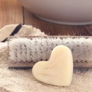 Seife_hygiene_waschen_sauber_machen