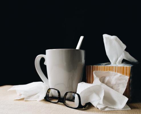 Allergie_Schnupfen_Heuschnupfen_krank_Tierhaare_Katzenhaarallergie