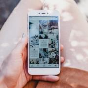 Digital_Detox_Hilfe_Sucht_Social_media