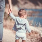 Familie_Gesundheit_Tipps-Tricks