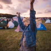 Festival_Party_Feiern_Alkohol_Gesundheit_gesund_Ernaehrung_Essen_Trinken