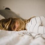 Schlafen_Erholung_Durchschlafen_schlafstoerung