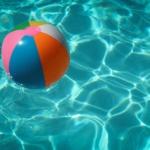 Urlaub_Anreise_Autospiele_Kinder_Familienurlaub_gesund