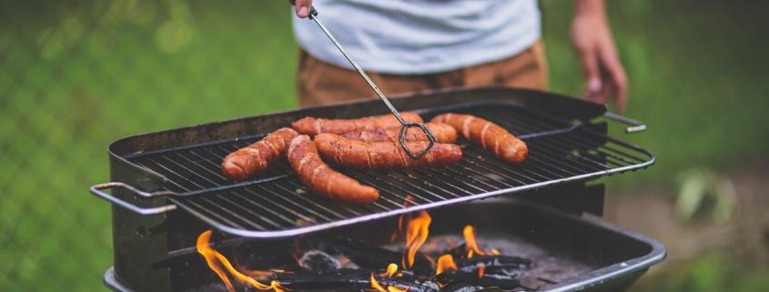 Grillen_gesund_Rezepte_Fleisch_vegetarisch