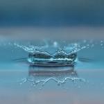 Wasser_trinken_Wasserhaushalt_Wassersportart_Fitness
